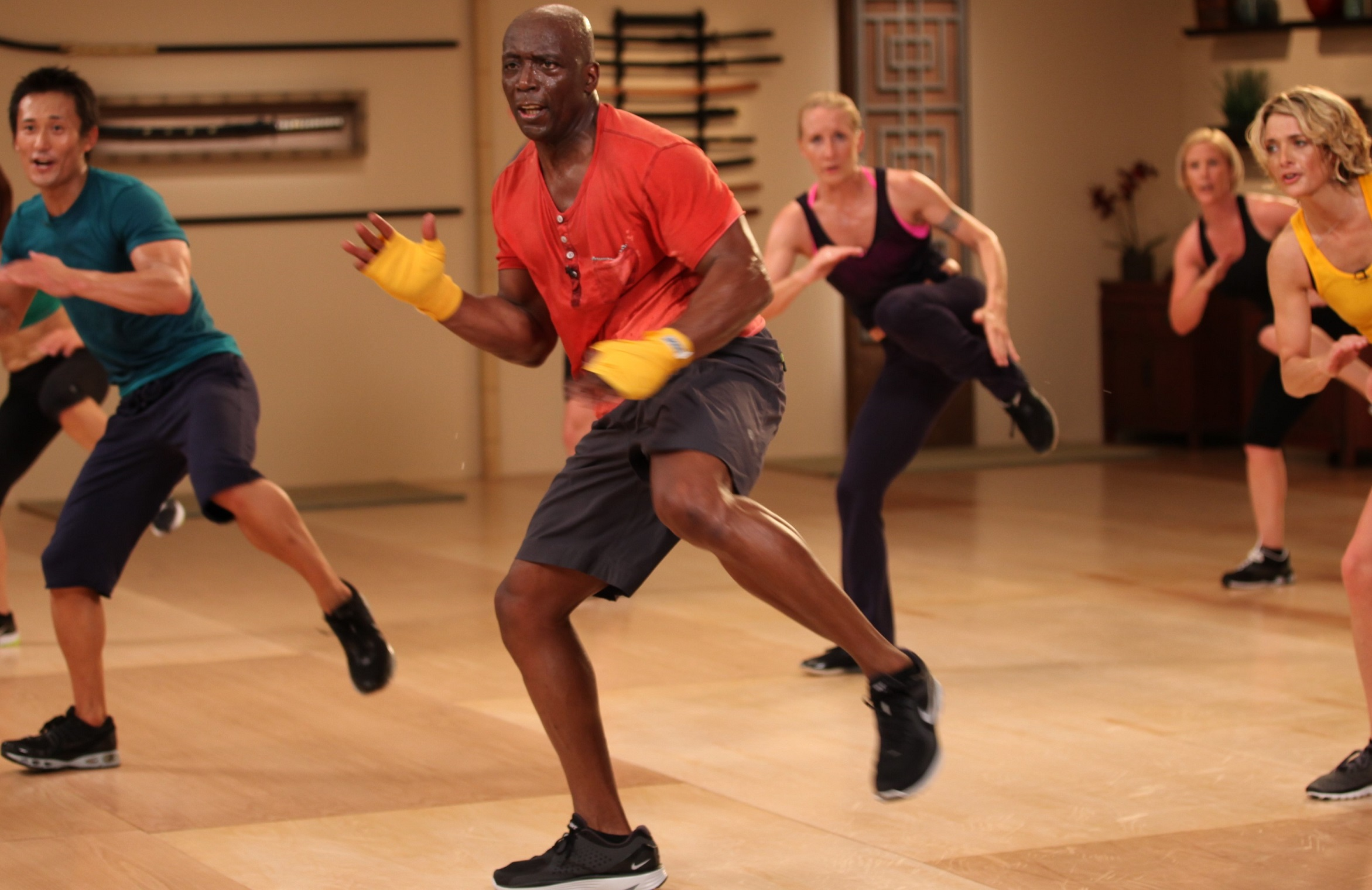 billy blanks tae bo abdominalbilly blanks tae bo, billy blanks tae bo music, billy blanks youtube, billy blanks bootcamp, billy blanks tae bo amped, billy blanks biography, billy blanks vs, billy blanks fitness, billy blanks wiki, billy blanks cardio sculpt, billy blanks tae bo® ab burner, billy blanks tae bo max intensity, billy blanks 2017, billy blanks tae bo advanced burnout, billy blanks tae bo abdominal, billy blanks cardio workout, billy blanks junior, billy blanks jr, billy blanks jr net worth, billy blanks 2016