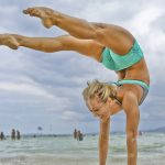 Top 10 Health Benefits of Yoga - Keep Fit Kingdom