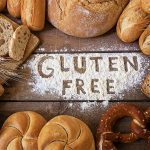 Top 5 Benefits of a Gluten-Free Diet! - Keep Fit Kingdom