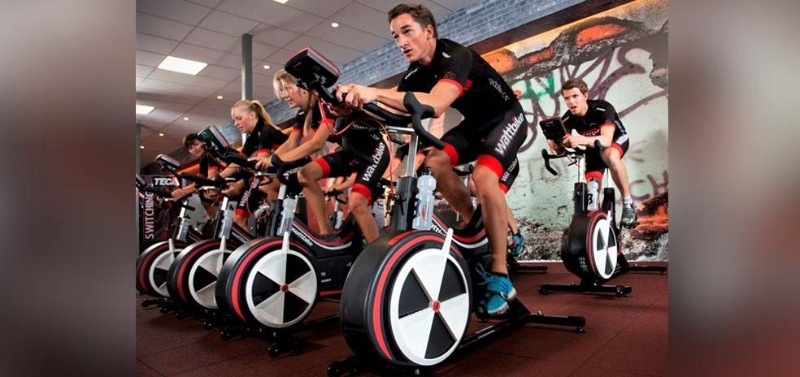 Wattbike-Keep-Fit-Kingdom-1000x472