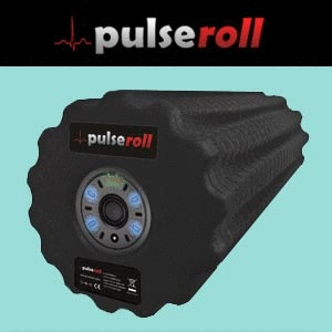 Pulseroll  - Keep Fit Kingdom