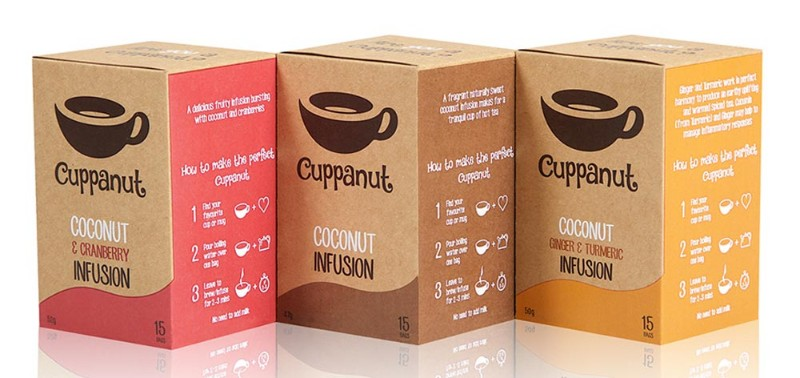 Cuppanut-Keep-Fit-Kingdom-1000x472