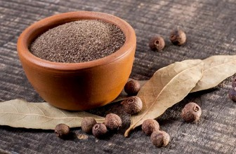 Top 5 Health Benefits of Allspice!