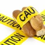 Are Carbs Dietary Evil? Keep Fit Kingdom