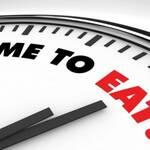 Intermittent Fasting -Keep Fit Kingdom