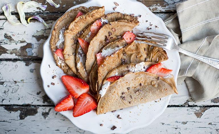 Top 10 Breakfasts Keep Fit Kingdom 770x472