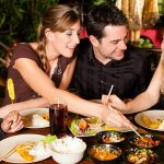 How to Eat Healthily when Dining Out Keep Fit Kingdom 770x472
