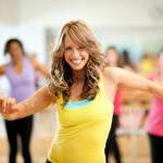 Top 10 Dance Styles Keep Fit Kingdom 770x472