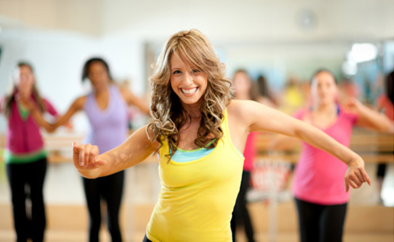 Top 10 Dance Styles Keep Fit Kingdom 770x472