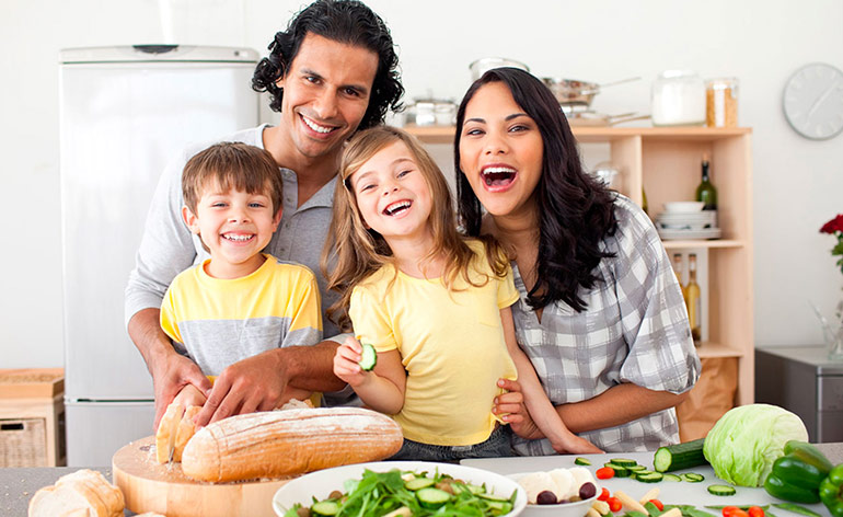 Top 10 Foods to Boost your Childs Health and Happiness Keep Fit Kingdom 770x472