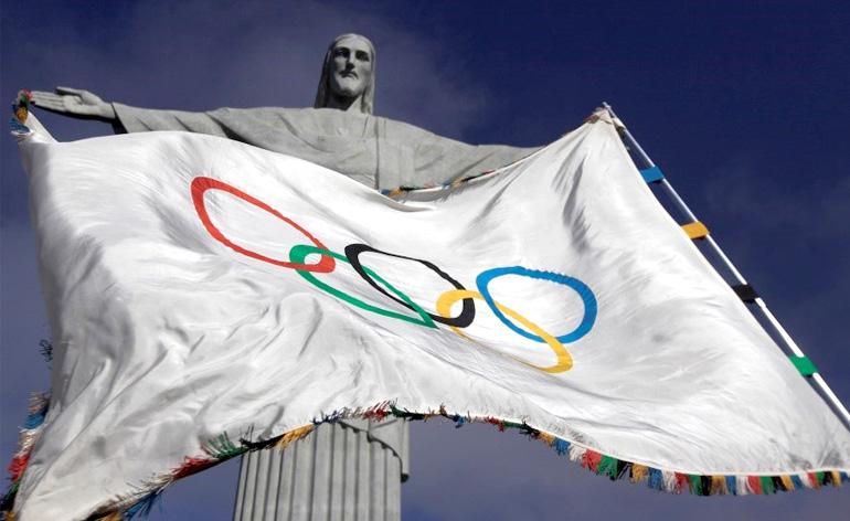 Top 10 Olympic Sports Keep Fit Kingdom 770x472