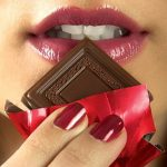 Top 5 Benefits of Dark Chocolate Keep Fit Kingdom 770x472