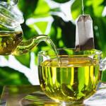 Top 5 Benefits of Green Tea Keep Fit Kingdom 1