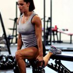 Top 5 Best Must Do Leg Exercises Keep Fit Kingdom 770x472