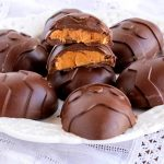 10 Top GORGEOUS Sugar Free Recipes Keep Fit Kingdom 770x472