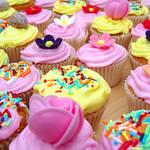 5 Ways to Identify a Sugar Addiction Keep Fit Kingdom 1