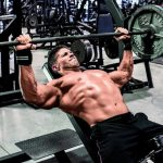 8 Top Bench Press Benefits Keep Fit Kingdom 770x472