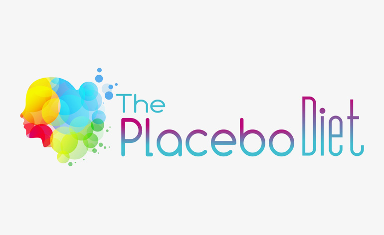 The Placebo Diet Weight Loss Program Keep Fit Kingdom 770x472
