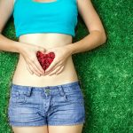 Top 10 Foods for Good Gut Health - Keep-Fit Kingdom