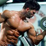 Top 5 Bicep Exercises Keep Fit Kingdom 770x472