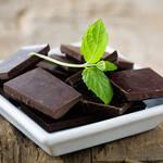 Top 5 Dark Chocolate Bars Keep Fit Kingdom 770x472