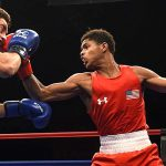 5 Top Boxers to Fight at the Rio Olympics! - Keep Fit Kingdom