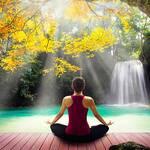 5 Top Keys Mindfulness! - Keep Fit Kingdom