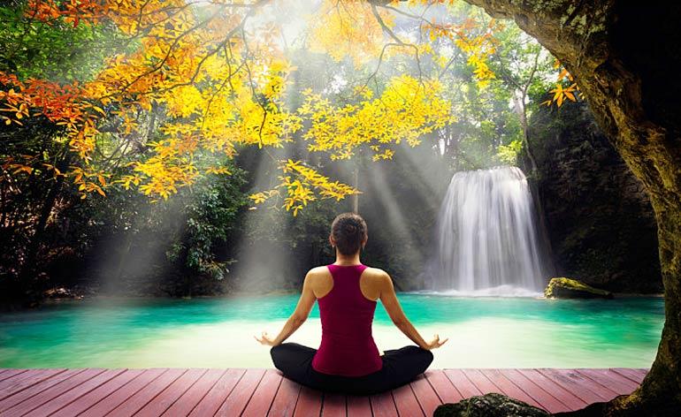 5 Top Keys Mindfulness Keep Fit Kingdom 770x472