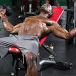 Top 5 Chest Exercises! -Keep Fit Kingdom