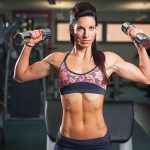 Why Women Should Lift! - Keep Fit Kingdom