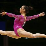10 Top Gymnasts competing at the Rio Olympics! - Keep Fit Kingdom