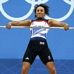 10 Weightlifters to watch out for in Rio Keep Fit Kingdom 770x472