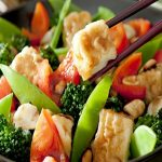 5 Top Ways To Spice Up Your Salads! - Keep Fit Kingdom