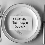 Is Fasting Good for You Keep Fit Kingdom 770x472