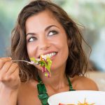 10 Top Foods for Glowing Skin! Keep Fit Kingdom