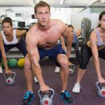 5 Top Fitness Classes Keep Fit Kingdom 770x472