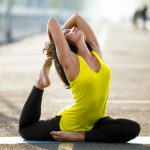 5 Top Tips for Increasing Your Flexibility! - Keep Fit Kingdom