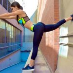Jen Selter -Keep Fit Kingdom