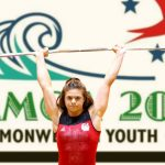 Rebekah Tiler to Compete for Team GB at Rio Keep Fit Kingdom 770x472