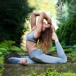 5 Top Hip Openers for Tension Relief - Keep-Fit Kingdom