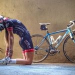 Top 5 Yoga Poses For Cyclists - Keep-Fit Kingdom