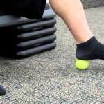 5 Top Foot Pain Prevention Exercises - Keep-Fit Kingdom