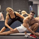 5 Top Keys to Choosing A Personal Trainer Keep Fit Kingdom 770x472
