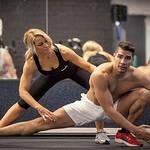 5 Top Keys to Choosing A Personal Trainer! - Keep Fit Kingdom