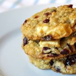 5 Top Vegan Biscuit Recipes Keep Fit Kingdom 770x472