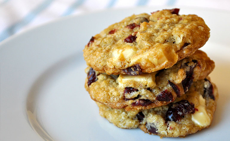 5 Top Vegan Biscuit Recipes! - Keep Fit Kingdom