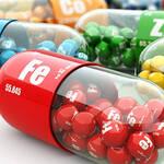 5 Top Vitamins for Optimum Health - Keep-Fit Kingdom
