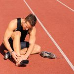 Top 5 Ways To Treat Achilles Heel Keep Fit Kingdom 770x472