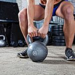 5 Awesome Kettlebell Exercises! - Keep Fit Kingdom