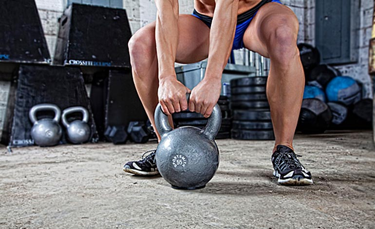 5 Awesome Kettlebell Exercises Keep Fit Kingdom 770x472